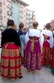Arbëreshë costume (Piana degli Albanesi)02.png