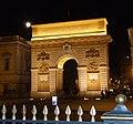 Arc de Triomphe, Montpellier (3427360282).jpg