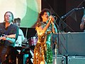 Arcade Fire at Coachella 2011 (5676520921).jpg