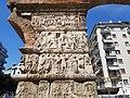 Arch of Galerius (4).jpg