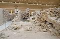 Archaeological site of Akrotiri - Santorini - July 12th 2012 - 41.jpg