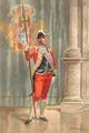 Archeiro - Roque Gameiro (in Álbum de Costumes Portugueses, 1888).png