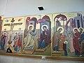 Archeveche Grec-Melkite Catholique de Beyrouth et jbeil 09.jpg