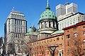 Archidiocèse Montréal.JPG