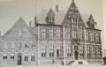 Archiefbeeld gemeentehuis Oostkamp.png