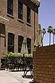 Architecture, Arizona State University Campus, Tempe, Arizona - panoramio (154).jpg