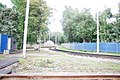 Architecture of Yaroslavl - panoramio (66).jpg