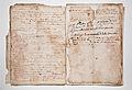 Archivio Pietro Pensa - Esino, D Elenchi e censimenti, 075.jpg