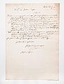 Archivio Pietro Pensa - Vertenze confinarie, 4 Esino-Cortenova, 164.jpg