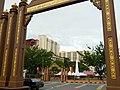 Archway, Koto Bharu - panoramio.jpg