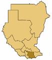 Arcidiocesi di Juba.png