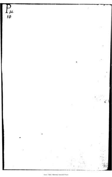 File:Ardouin - Étude sur l'histoire d'Haïti, tome 8.djvu