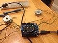 Arduino experimenting.JPG