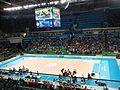 Arena Carioca 1 durante pedido de tempo numa partida.jpg