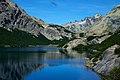 Argentina - Bariloche trekking 132 - Jakob Lake (6833560856).jpg