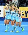 Argentina 2016 CT Champions (27317780424).jpg