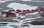 Argentinian Station In Antarctica - panoramio (1).jpg