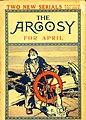 Argosy 190804.jpg