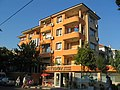 Aristidov Guest House Pomorie - panoramio.jpg