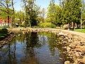 Arkadijas parks - marupite - panoramio (2).jpg