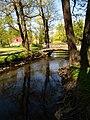 Arkadijas parks - panoramio.jpg