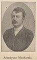 Arkadyusz Mucharski (68656).jpg