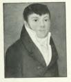 Armand-Victor Le Chevalier.tiff