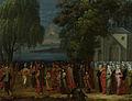 Armeense bruiloft Rijksmuseum SK-A-2001.jpeg