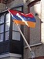 Armenian Embassy, London 02.jpg