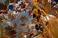Armeria Reale Torino 22072015 11.jpg