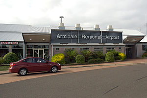 Armidale Regional Airport, New South Wales (10005706805).jpg