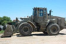 Armoured front loader.jpg