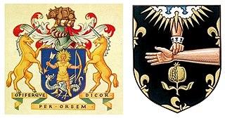 <i>Rose v Royal College of Physicians</i>