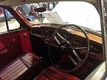 Armstrong Siddeley Sapphire 236 (1956) (37601499164).jpg