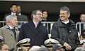 Army-Navy football game in Philadelphia 121208-D-NI589-1074.jpg
