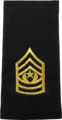 Army-US-OR-09b.png