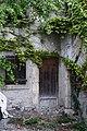 Arnex-sur-Orbe, Rue du Vignoble 16-18 (5).jpg
