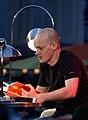 Arno Geiger, o-töne2010.jpg