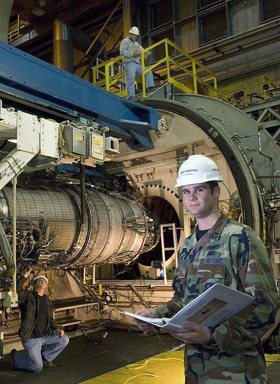 Maintenance | Maintenance Engineering Work