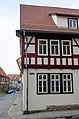 Arnstadt, Pfarrhof 3 und 5-002.jpg