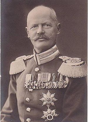 Prince Arnulf of Bavaria
