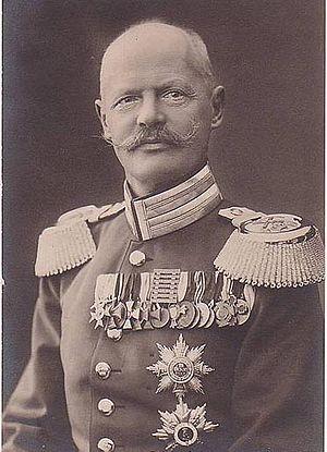 Prince Arnulf of Bavaria
