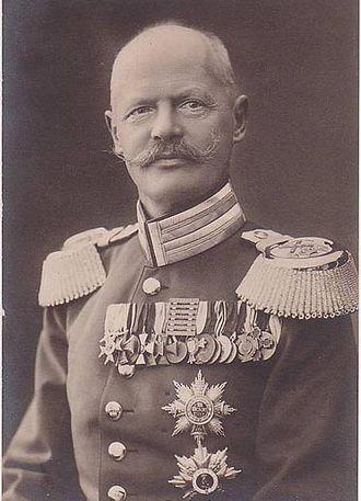 Prince Arnulf of Bavaria - Image: Arnulf von Bayern