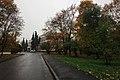 Around Moscow (30919861063).jpg