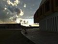 Arquitectura uadec torreon - panoramio - arkd (3).jpg