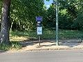 Arrêt bus Porte Jaune Avenue Nogent Paris 2.jpg