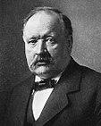 Arrhenius calculó que duplicar el CO2 de la atmósfera subiría la temperatura 5-6ºC(1896).