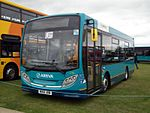Arriva Midlands North 2150 MX12 JXN.jpg