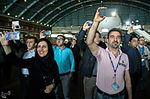 Arrival of Iran Air Airbus A321 (EP-IFA) to Mehrabad International Airport (1).jpg