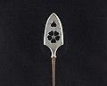 Arrowhead (Yanonē) MET LC-32 75 375-002.jpg